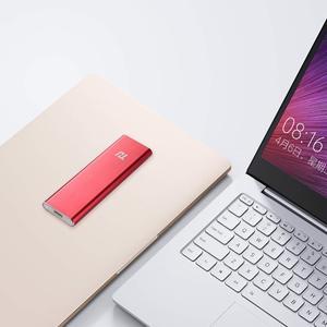Image 5 - THU SSD External USB3.1 SSD 128GB Portable SSD HDD 256GB 512GB 1TB  400MB/s Solid State Drive PC Laptop Notebook DRIVE
