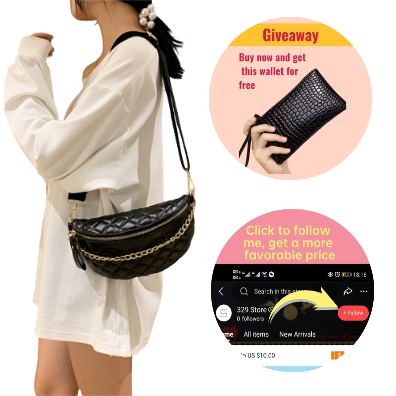 Bags for women 2020 luxury handbags black cute boho designer beach summer mini vintage purses shoulder crossbody motorcycle bag
