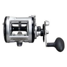 Yumoshi Spool 12+1Bb Ball Bearing All-Metal Fishing Spinning Trolling Reel Tackle Jca Series Tool For 200