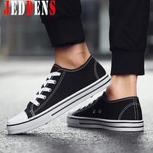 Summer Sneakers Brand Board Shoes Women's Sport Sho