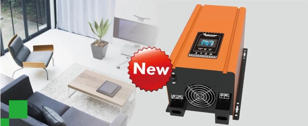 RP-Series-12-24-48VDC-Sine-Wave-3000W-Power-Inverter.webp