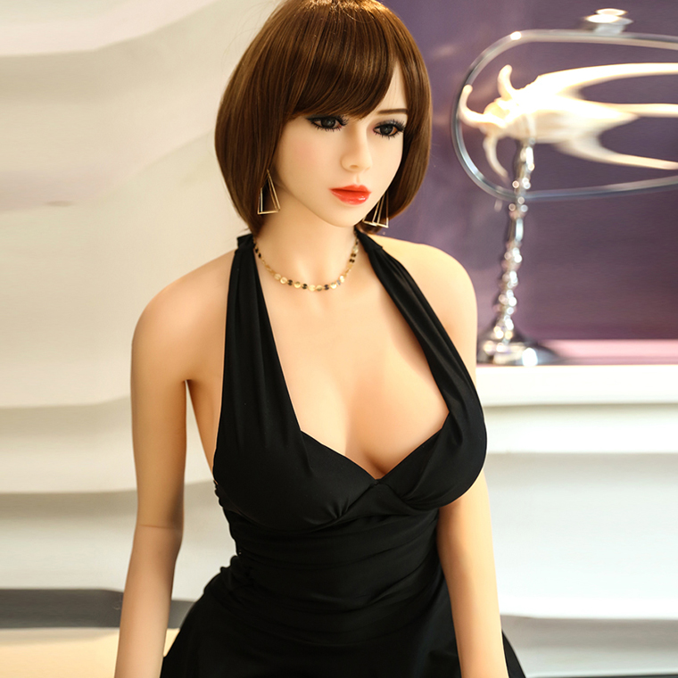 <font><b>165</b></font> <font><b>cm</b></font> 2# real silicone <font><b>sex</b></font> <font><b>dolls</b></font> robot japanese anime full oral love <font><b>doll</b></font> realistic adult toys for men sexy big breast vagina image