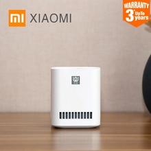 New XIAOMI MIJIA LingWu Air Purifier Miniature photocatalyst addition to formaldehyde wireless 2000mAh Battery Air Wash Cleaner