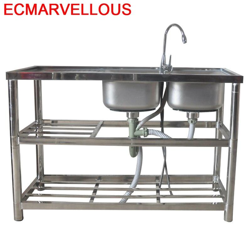 Tarjas Para Cuba Banheiro Evier Lavandino Wasbak Lavello Cucina Umywalka Lavabo Pia Cozinha Fregadero De Cocina Kitchen Sink