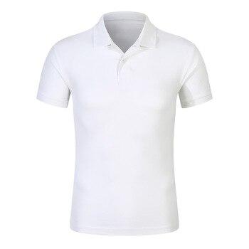 Shirt Donna Tee Magliette Gray  camicette Moda Femminile T-Shirt Divertente