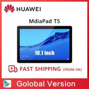 Global Version HUAWEI MediaPad
