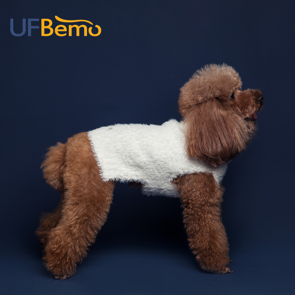 dog sweater main picture 2