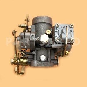 Image 5 - New CSH101E/462 Carburetor for 650cc 800cc Go karts Dirt Bike Carb