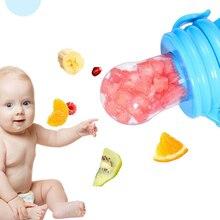 Соска-пустышка, силиконовая соска-пустышка с клипсой для кормления детей