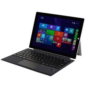 Image 2 - Bluetooth מקלדת עבור Surface של מיקרוסופט Pro 6/5/4/3 Tablet 12 אינץ אלחוטי Tablet PC מקלדת לוח מקשים עבור משטח פרו 6/5/4/3