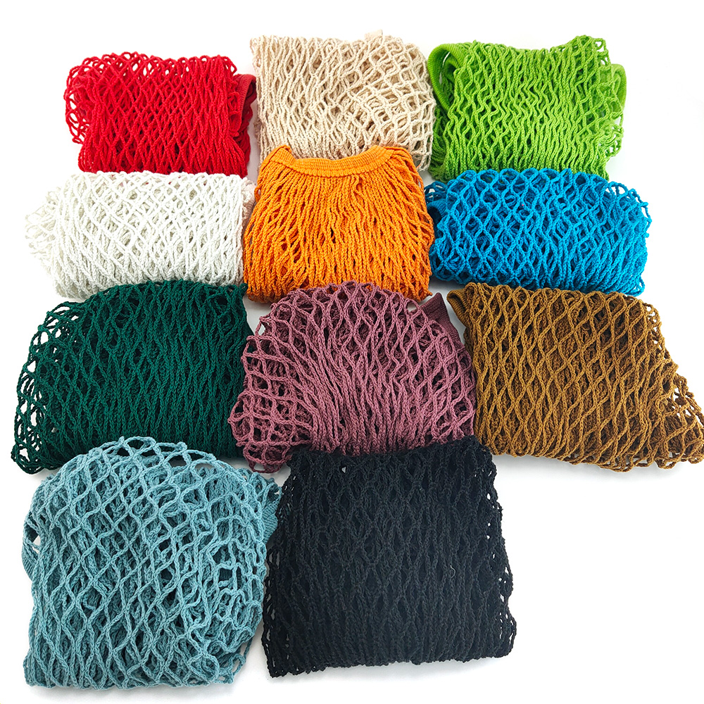 Cotton Mesh Bag 1 (24)