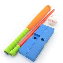 1 Набор/комплект из 3 предметов 21 дюймов Детский мягкий комплект