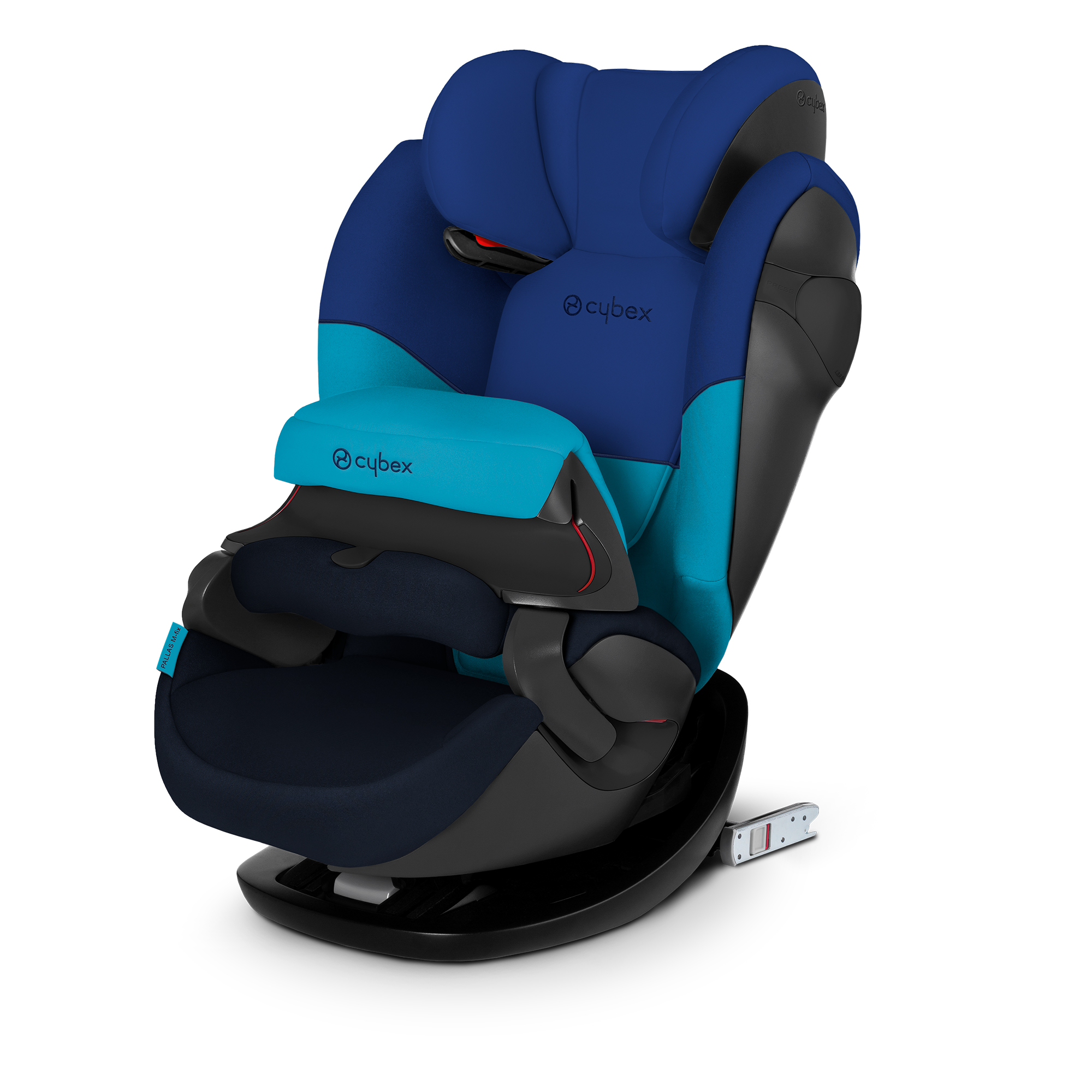 Child Car Safety Seats Cybex 519001093 for girls and boys Baby seat Kids Children chair autocradle booster