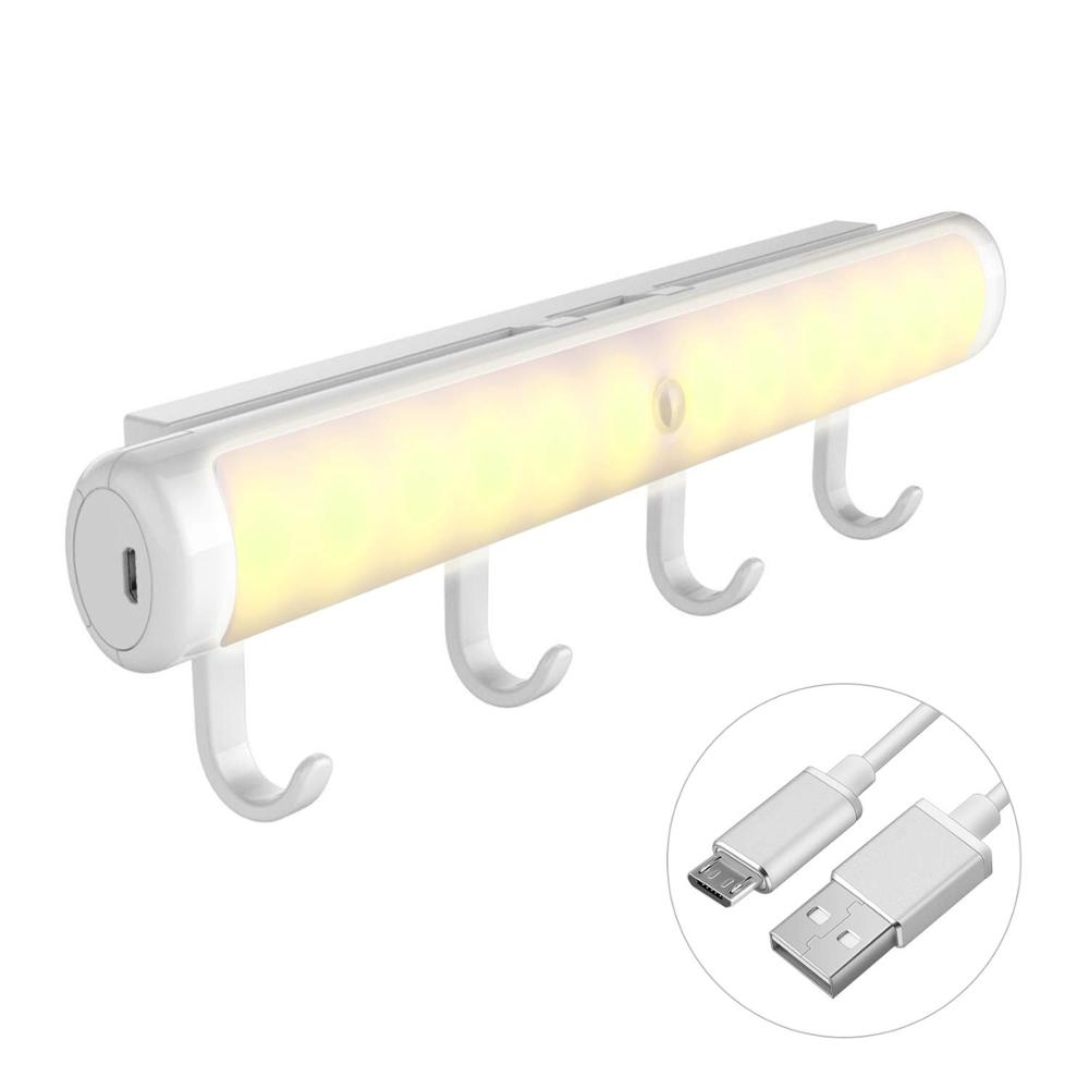Motion Sensor Led Lights 3m Adhesives
