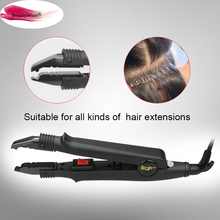 Constant Temperature Hair Extension Connector L611 Hair Extension Tools Loof Brand Hair Fusion Iron 1 Unit Per lot
