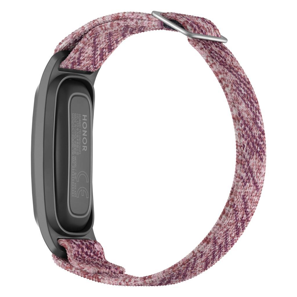 Image 3 - Huawei honor Band 5 sport edition Smart Band Dual Wrist&Footwear Mode Data Monitor Waterproof Smart Sports BraceletSmart Wristbands   -