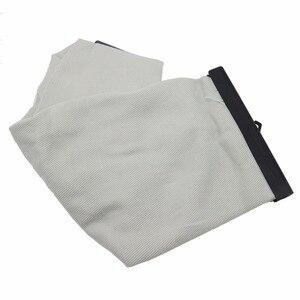 Image 2 - Vacuum cleaner parts dust filter washable bags for KARCHER A2004 A2204 A2054 A2656 WD2.250 WD3.200 WD3.300 SE3001 SE4001 MV1