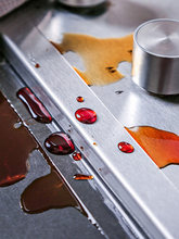 3M Nano Tape impermeabile bagno cucina autoadesivo lato forte trasparente muffa sigillo striscia adesivo lavello Gap angolo wc
