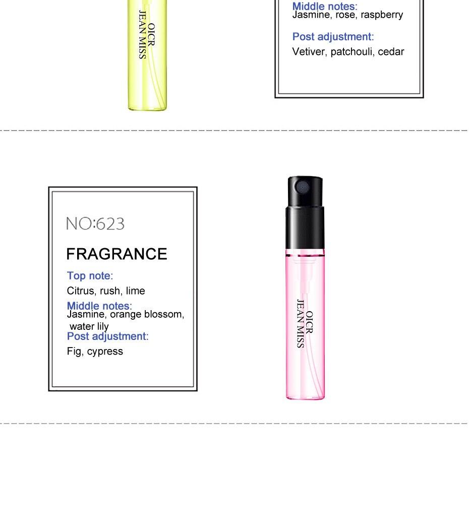 1pc set,Perfume