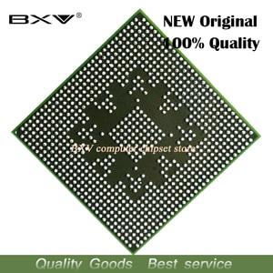 Image 1 - 216 0769010 216 0769010 100% original new BGA chipset for laptop free shipping