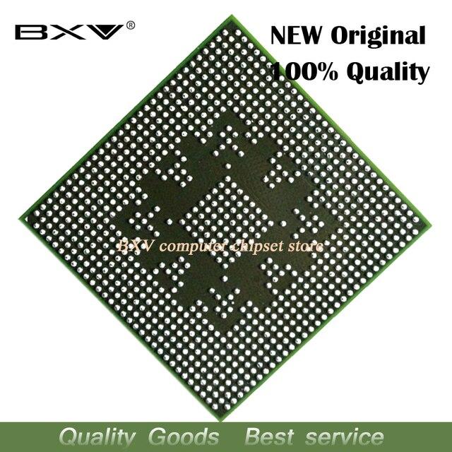 216 0769010 216 0769010 100% original new BGA chipset for laptop free shipping