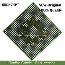Novo chipset bga original, 216 0769010 216, para laptop, frete grátis