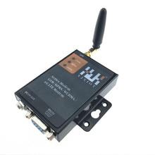 M2M SIM Card wireless modem M2M RS232 Modem gsm AT COMMAND SMS modem rs232 M35
