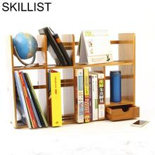 Shelf Cabinet Bois Bureau Meuble De Maison Mobilya Dekorasyon Home Boekenkast Decoracao Retro Furniture Bookcase Book Case Rack