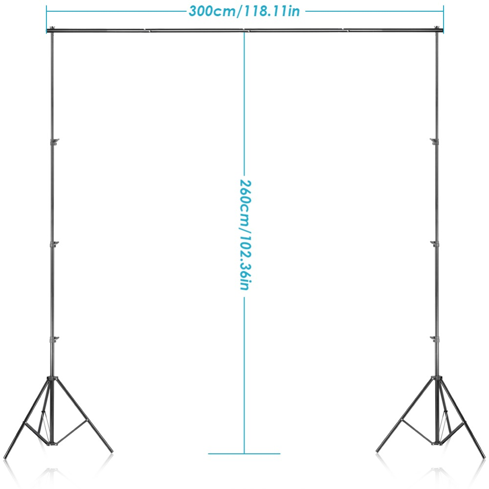 Cheap Acessórios de estúdio de foto