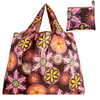 Women's Polyster Shoulder Bags