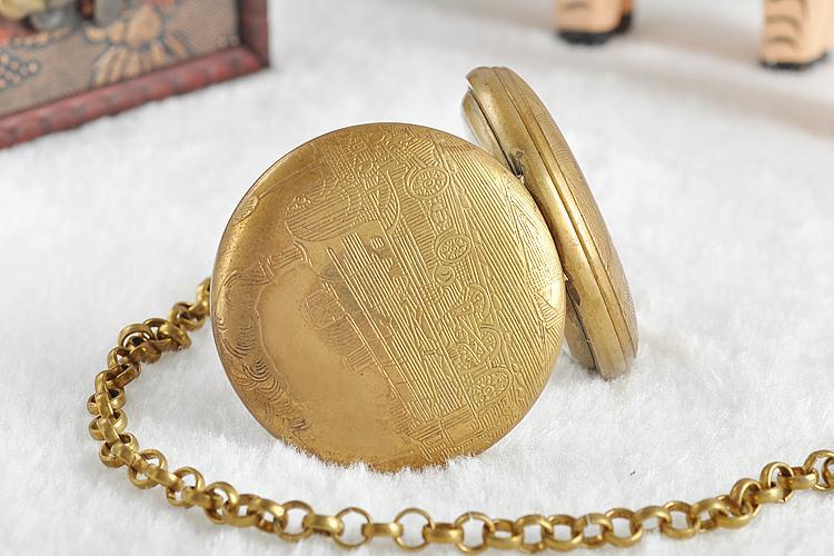 Unisex-Golden-Vintage-Retro-Watch-Men-Alloy-Mechanical-Pocket-Watch-With-Metal-Chain-Steampunk-Watch-Roman (3)