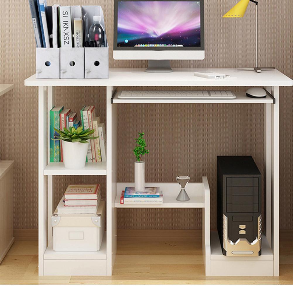 5pcs/set File Holder Paper Storage Box Paper Pencil Stationery Office Magazine Organiser Office Supplies Desk Document O5W4