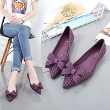 Sneaker Shoes Tennis Women Non-Slip Summer Breathable Soft-Sole Zapatillas Casual Mujer