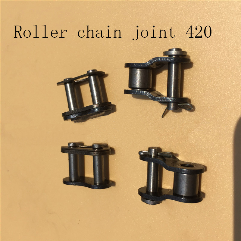 1Pcs 06B-10T To 16A-16T Chain Gear Industrial Sprocket Wheel A3 Steel