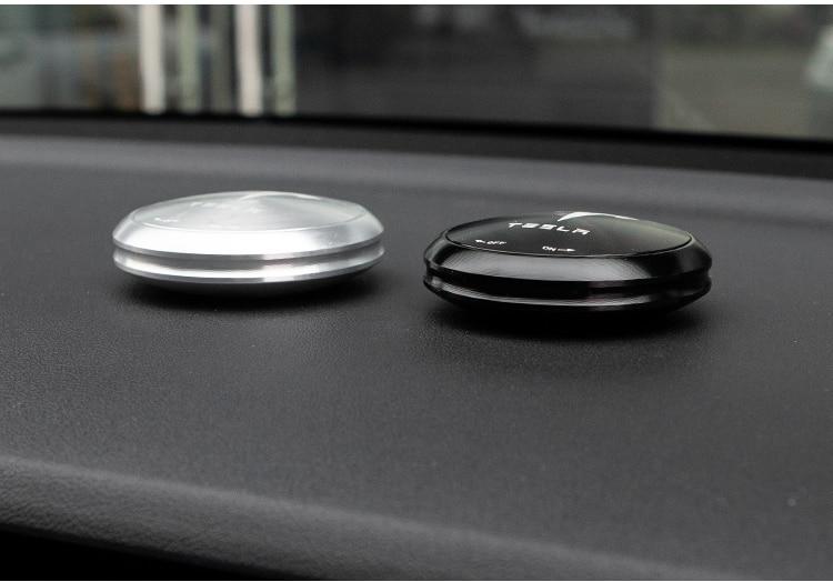de ar do carro aroma estilo moda