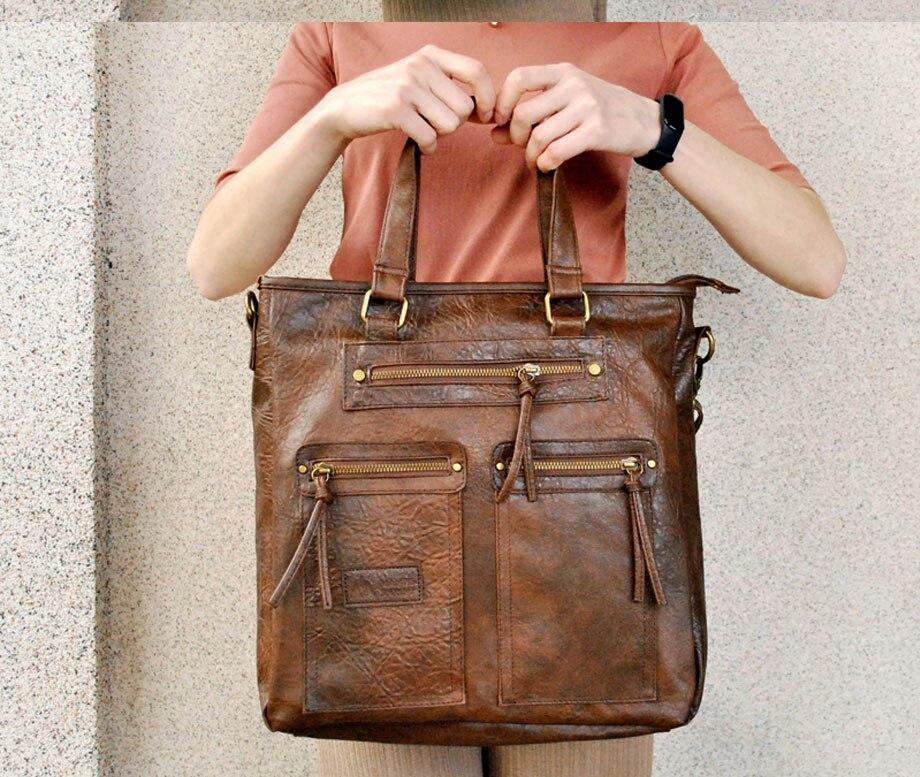 para mulheres crossbody sacos para bolsas femininas