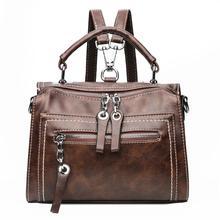 Women backpack High Quality…