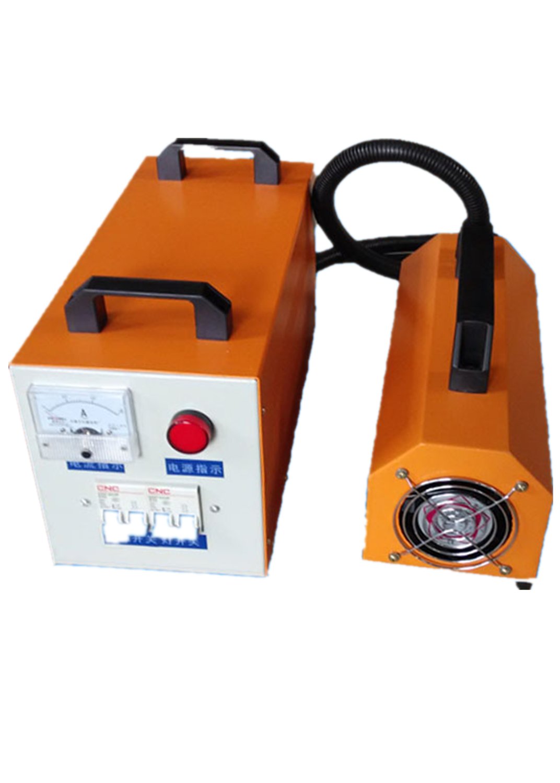 1 кВт 230 длинный портативный мобильный экспериментальный и клейкий УФ отверждающий станок лампа аксессуары для электроинструмента используются на различных площадках