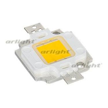 018448 High Power LED ARPL-8W-BCA-2020-PW (VF12V, 700mA) ARLIGHT 20-pc