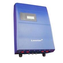 Lanstar Allarme LX-2008SCD Elettrica