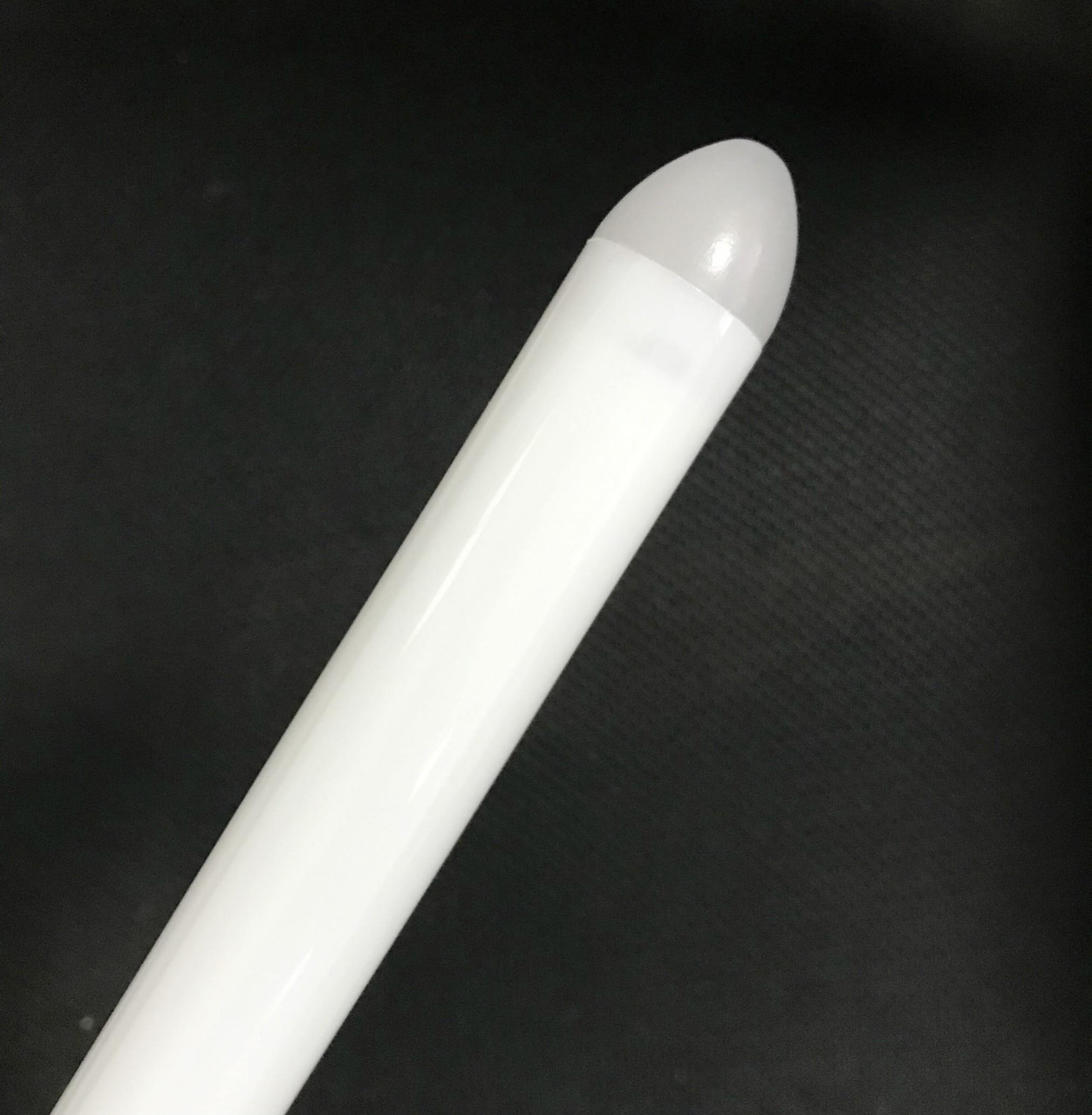 Lightsaber Blade Fit For Lightsaber Length 78/92cm High Quality PC 2019 New