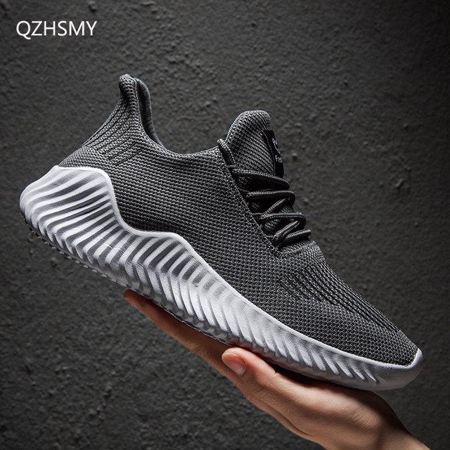 Mesh-shoes-YEEZY