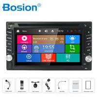 2 DIN Car DVD GPS Player For NISSAN QASHQAI PATROL TREEANO VERSA MURANO LIVINA NAVARA MP300 NV200 SENTRA Radio Stereo In Dash