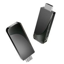 MiraScreen Video Adapter Stick HD Wireless Wifi Display Dongle