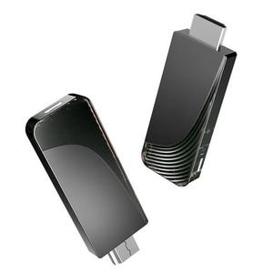 MiraScreen Video Adapter Stick