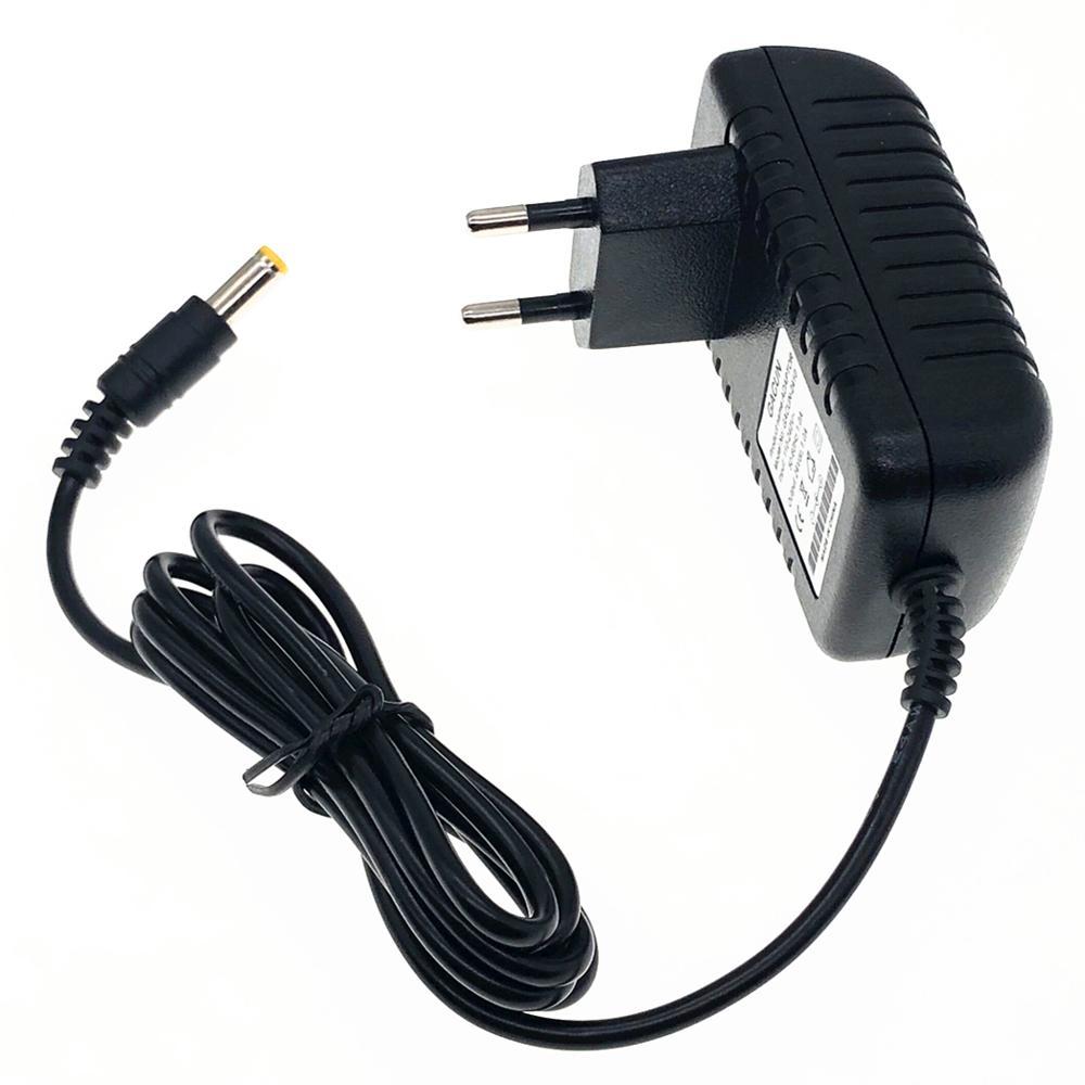 AC 100 V-240 V к DC 5 V 9V 12V 24V 2A 3A трансформаторы питания вольт адаптер конвертер зарядное устройство драйвер светодиодной ленты