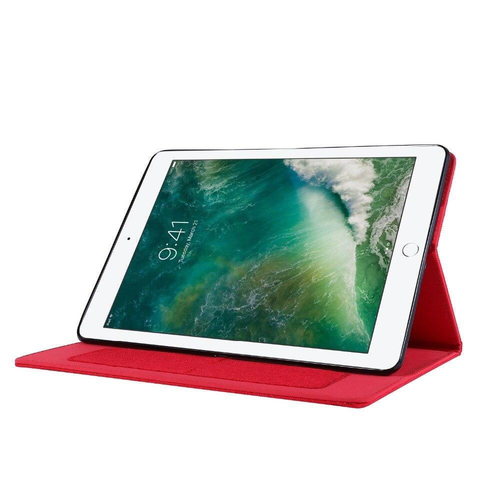 iPad A2232 iPad A2200 7th 10.2 Case A2197 Funda For for Apple Flip A2198 Generation 2019
