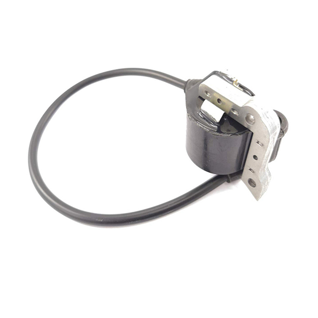 Ignition Coil Module For Dolmar 112 113 114 116 Chainsaw Magneto Repl 030143040