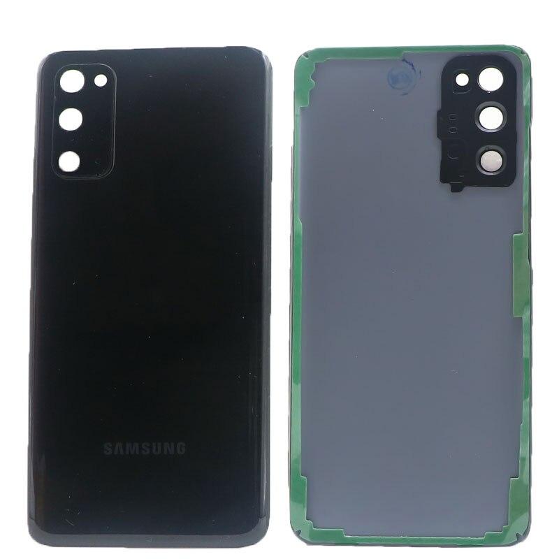 g980 g980f display s20 plus g985 g985f 05