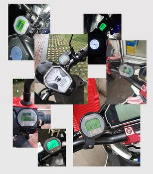 Monitorowanie baterii coulometer DC 100V 50A 100A 350A Tester pojemności miernik Lifepo4 kwasowo-ołowiowy litowo-jonowy skuter elektryczny 12V 24V tanie i dobre opinie ELECTRICAL NONE CN (pochodzenie) 8-100v 50a-500a Lifepo4 lead-acid Li-ion Lipo lithium coulometer METER Battery Monitor